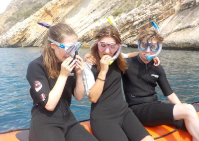 Med sea diving with Scuba Moraira (6)